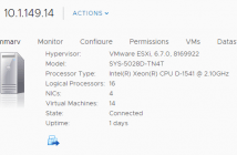 VMware-vSphere-6.7-New-Performance-Improvements-214x140 Home