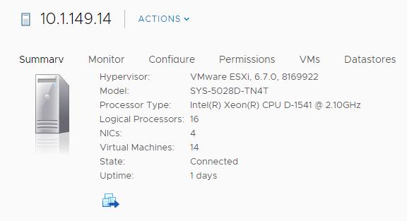 VMware-vSphere-6.7-New-Performance-Improvements VMware vSphere 6.7 New Performance Improvements