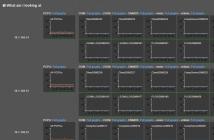 vSAN-Observer-PCPU-performance-dashboard-214x140 Home