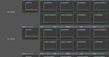 vSAN-Observer-PCPU-performance-dashboard-351x185 Home