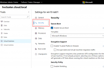Configuring-New-Virtual-Machine-Security-in-Windows-Admin-Center-Preview-1808-214x140 Home