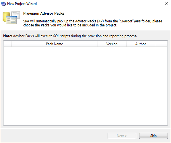 Provisioning-Advisor-Packs-Server-Performance-Advisor Monitoring Hyper-V Performance with Server Performance Advisor