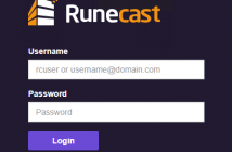 Runecast-Analyzer-2.0-Released-with-History-and-VMware-PCI-DSS-Scanning-Features-214x140 Home