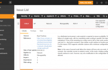 Runecast-Analyzer-v1.8.1-NSX-critical-finding-in-NSX-environment-214x140 Home