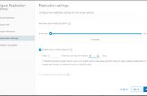 Set-the-replication-settings-in-vSphere-Replication-8.1-including-RPO-214x140 Home