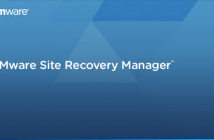 Site-Recovery-Manager-8.1-Installation-Begins-214x140 Home