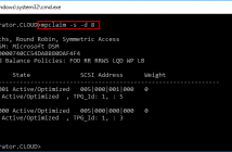 Using-mpclaim-to-verify-path-ID-state-SCSI-Address-and-Weight-for-specific-MPIO-device-in-Hyper-V-214x140 Home