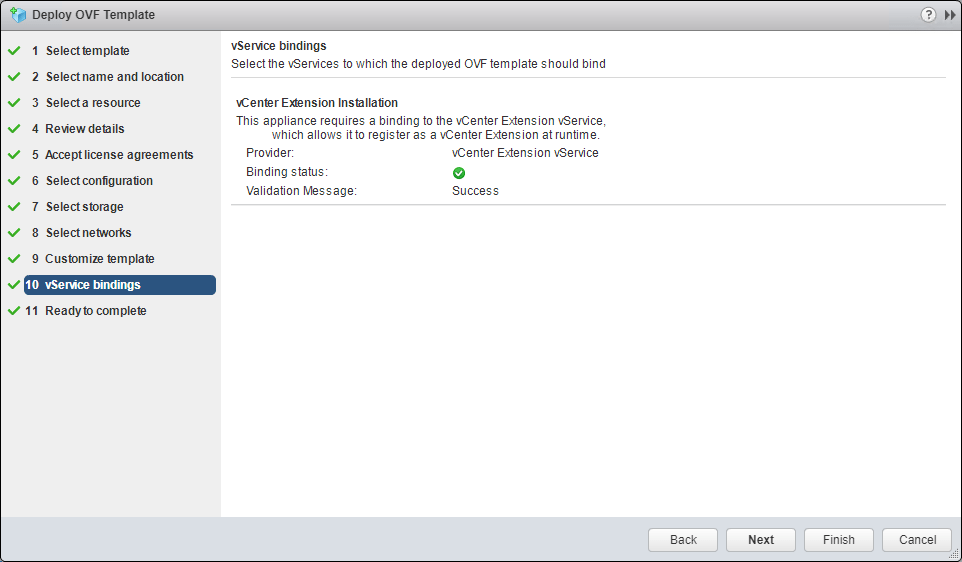 Using-the-FLEX-client-for-vSphere-Replication-8.1-for-vCenter-Extension-installation Installing and Configuring VMware vSphere Replication 8.1 in vSphere 6.7