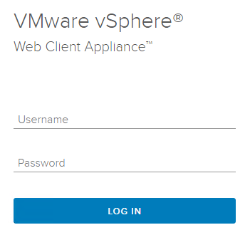 VMware-HTML5-Web-Client-Fling-login-to-the-Clarity-UI VMware HTML5 Web Client Fling PowerCLI Code Capture