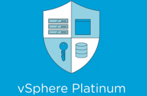 VMware-vSphere-Platinum-and-vSphere-6.7-Update-1-Released-New-Features-214x140 Home