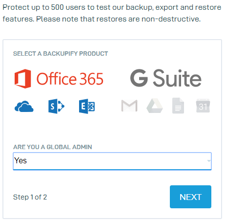 Choosing-service-for-the-Backupify-trial-version Choosing the Best Office 365 Backup Solution