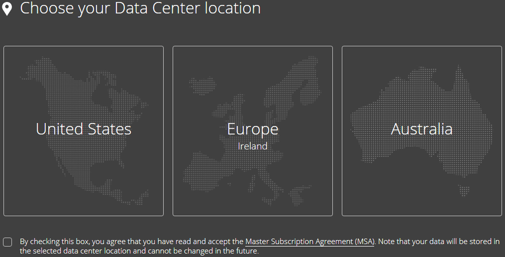 Choosing-the-Spanning-datacenter-location Choosing the Best Office 365 Backup Solution