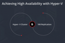 Hyper-V-Clusters-are-now-supported-with-Vembu-BDR-Suite-v4.0-214x140 Home