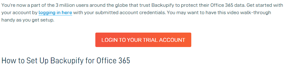 Login-with-your-Backupify-trial-account Choosing the Best Office 365 Backup Solution