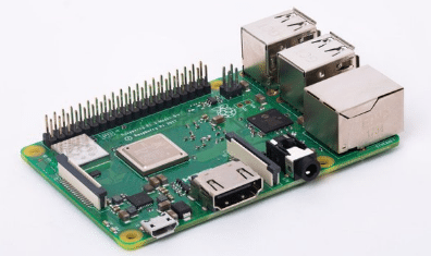 Raspberry-Pi-Hardware-is-small-efficient-and-very-capable Praim Raspberry Pi3 Powerful Low Cost Citrix Thin Client VDI