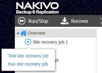 Top-5-Considerations-for-Site-Recovery-Choosing-to-test-the-site-recovery-plan Top 5 Considerations for Site Recovery
