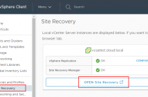 VMware-Site-Recovery-Manager-8.1-Creating-and-Managing-Site-Pairs-214x140 Home