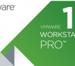 VMware-Workstation-Pro-15-Released-with-New-Features-110x96 Home