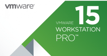 VMware-Workstation-Pro-15-Released-with-New-Features-351x185 Home