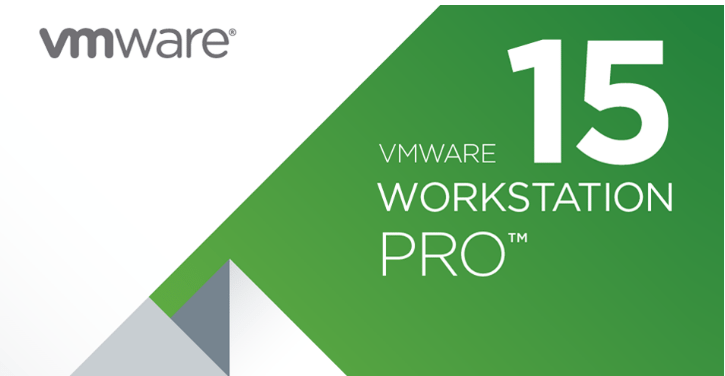 VMware Workstation 15 Pro 永久激活密钥