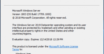 Windows-Server-2019-New-Security-Features-351x185 Home