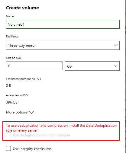 Creating-a-Windows-Server-2019-Storage-Spaces-Direct-Volume-in-Windows-Admin-Center Create Windows Server 2019 Storage Spaces Direct Volumes in Windows Admin Center