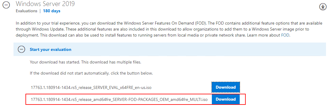 Download-the-Windows-Server-2019-Server-Core-App-Compatibility-Feature-on-Demand-FoD Windows Server 2019 Server Core App Compatibility Feature on Demand FoD