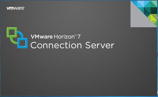 Installing-VMware-Horizon-7.6-Connection-Server VMware Horizon 7.6 Released New Features