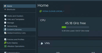 VMware-vSphere-vCenter-VCSA-6.7-Update-1-New-Features-351x185 Home