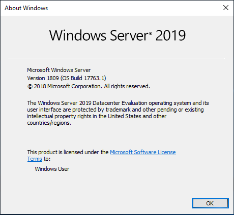 Windows-Server-2019-Hyper-V-New-Features Windows Server 2019 Hyper-V New Features