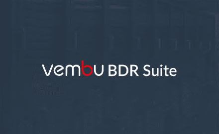 Beginning-the-Vembu-BDR-Suite-v4.0-installation-process Backup and Protect Hyper-V Clusters with Vembu BDR Suite v4.0