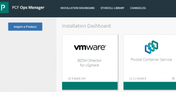Configuring-Pivotal-Container-Service-PKS-in-PCF-Ops-Manager-Dashboard-351x185 Home