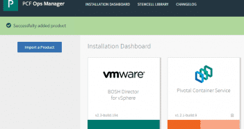Getting-Started-with-VMware-Pivotal-Container-Service-PKS-PCF-Ops-Manager-Install-351x185 Home