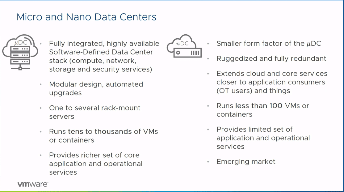 Micro-and-Nano-Datacenters-and-the-use-cases