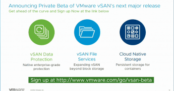 VMware-vSAN-Native-Data-Protection-Feature-with-NextGen-Snapshots-351x185 Home
