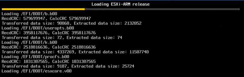 VMware-vSphere-ESXi-on-Raspberry-Pi-ARM-Processors