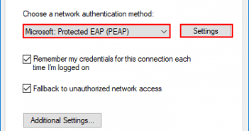 Configuring-the-Protected-EAP-Properties-in-Windows-10-802.1X-authentication-configuration-351x185 Home