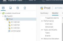 Create-a-VMware-vSAN-6.7-U1-Nested-ESXi-Lab-214x140 Home