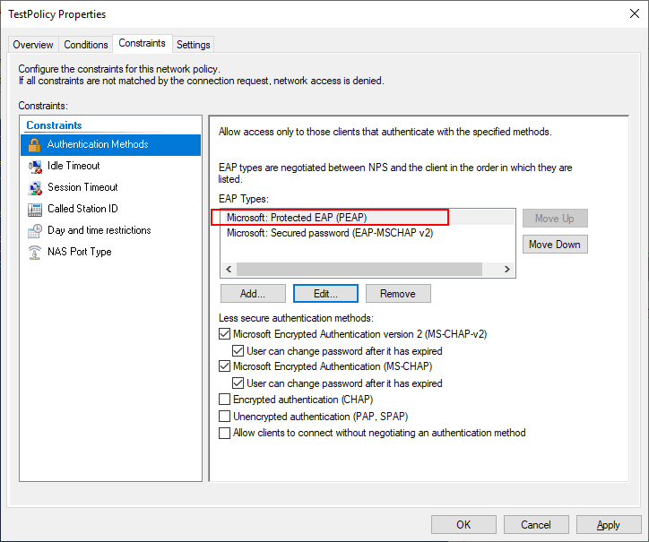 Installing Configuring Troubleshooting Windows Server 2019