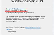 Upgrading-Windows-Server-2016-Domain-Controller-DC-to-Windows-Server-2019-214x140 Home