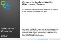 VMware-Horizon-7.7-Composer-Server-Installation-214x140 Home