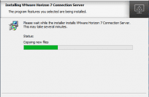 VMware-Horizon-7.7-released-new-features-and-compatibility-214x140 Home