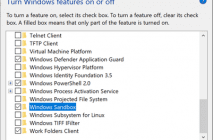 Windows-10-Security-Sandbox-Announced-for-Upcoming-Windows-Release-214x140 Home
