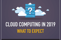Cloud-Computing-Trends-in-2019-214x140 Home