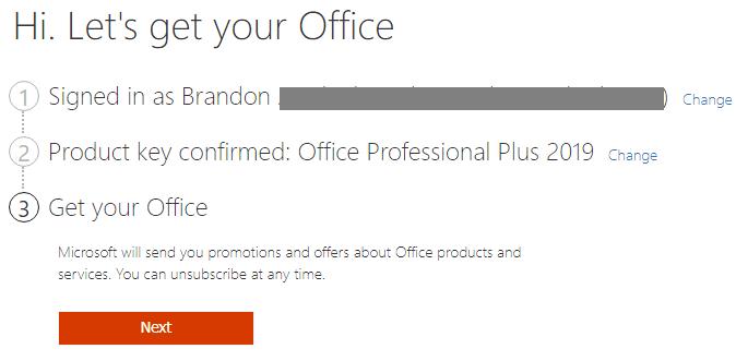https://www.g2deal.com/microsoft-office-2016-professional-plus.html