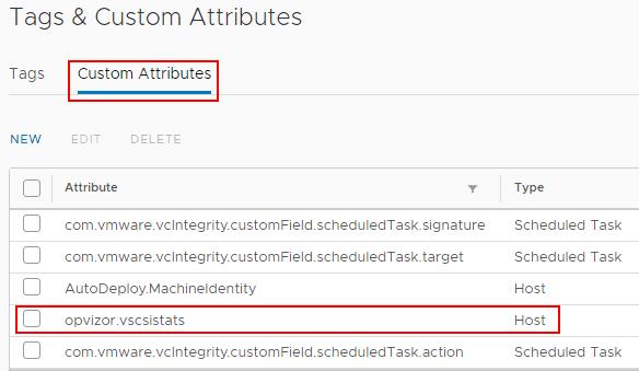 Creating-the-Opvizor-vscsiStats-custom-attribute