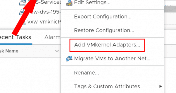 Failed-to-add-a-vSphere-Distributed-Switch-VMkernel-adapter-on-ESXi-Host-351x185 Home