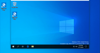 Installing-New-Windows-10-Sandbox-Feature-Networking-Resources-Browsers-Security-351x185 Home