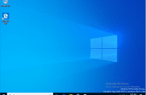 Installing-Windows-10-Insider-Preview-18317-New-Features-No-ISO-214x140 Home