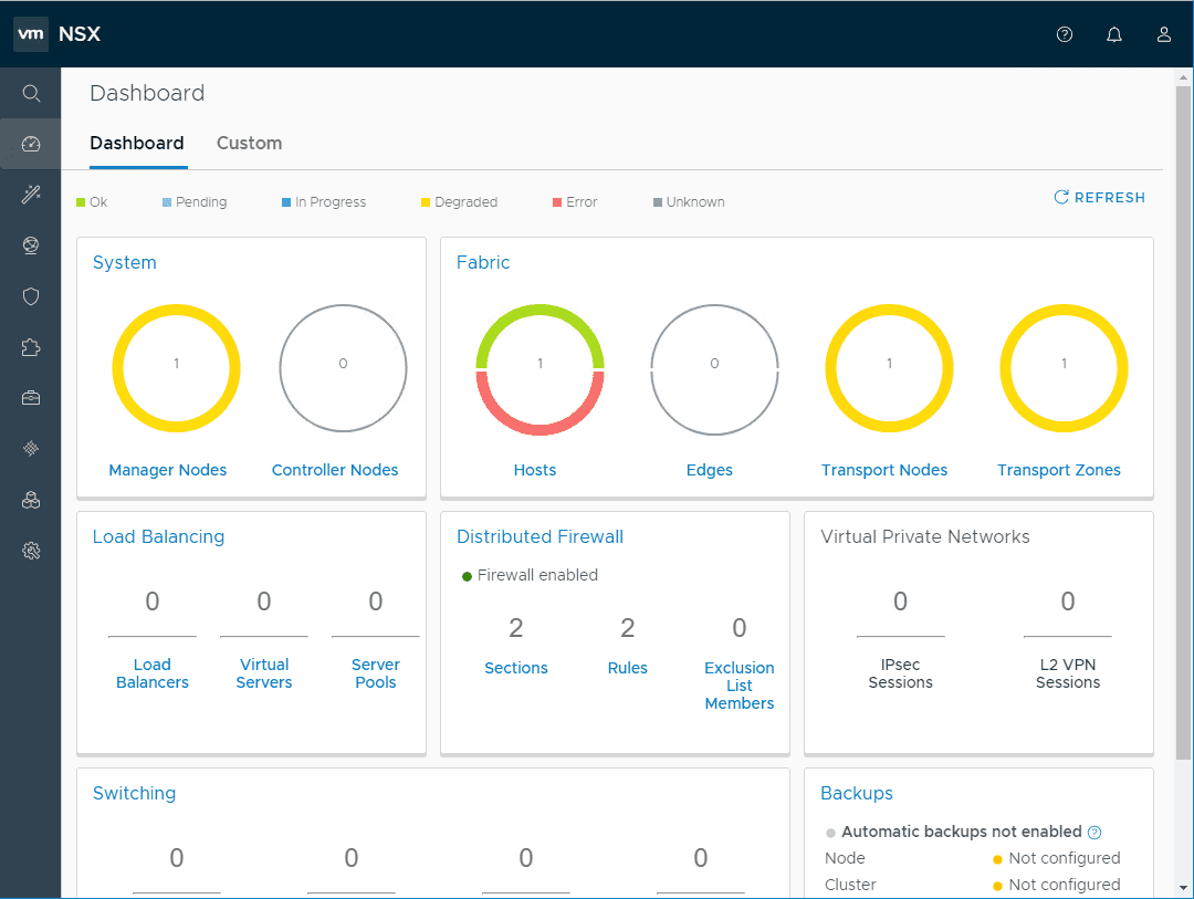 NSX-T-Manager-Dashboard-Overview